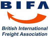 FMC is a trading member of BIFA